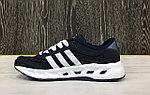 Кроссовки Adidas Climacool, фото 4