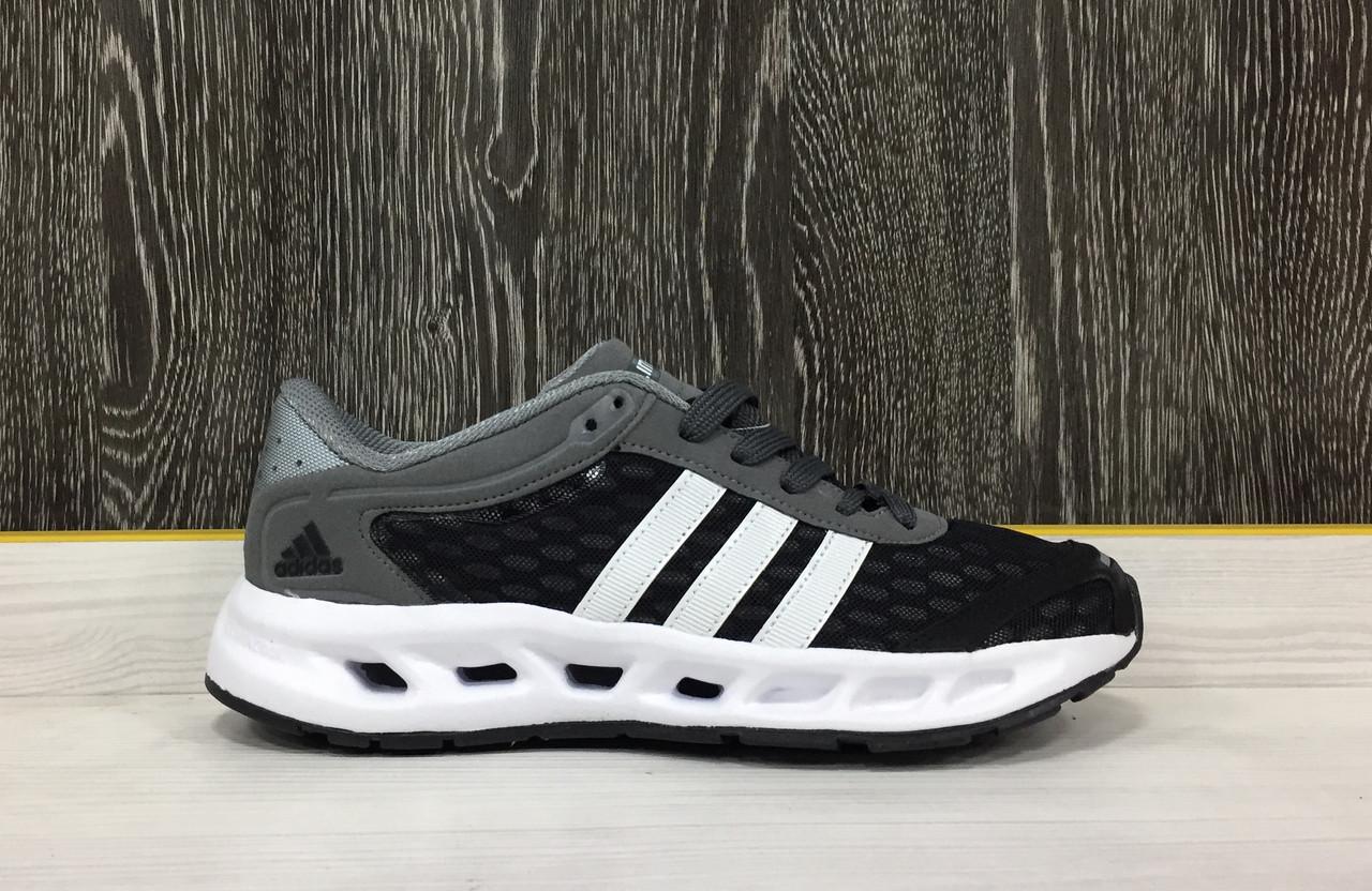 Кроссовки Adidas Climacool