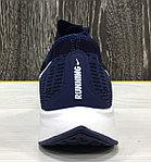 Кроссовки Nike Pegasus Turbo 2, фото 3
