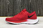 Кроссовки Nike Pegasus Turbo 2, фото 2
