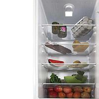Холодильник Beko RCSK 310M20 W, фото 3