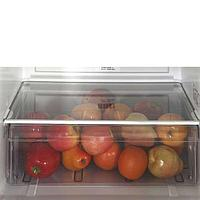Холодильник Beko RCSK 310M20 W, фото 4