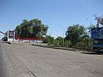 Грузоперевозки Алматы-Талдыкорган, фото 2