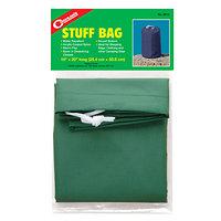 Мешок водонепроницаемый COGHLANS 10 In Stuff Bag