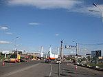 Грузоперевозка Алматы-Караганда, фото 2