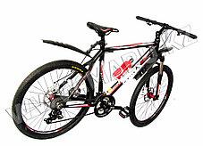 Велосипеды Trinx M 406, фото 3