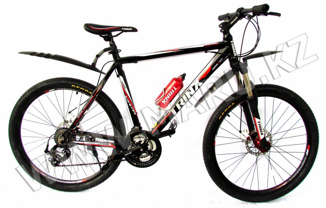 Велосипеды Trinx M 406