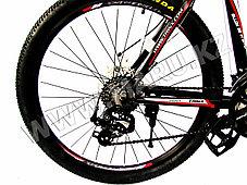 Велосипеды Trinx M 406, фото 2