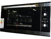 Встраиваемая духовка Zigmund & Shtain EN-024.911S