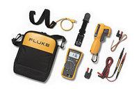 FLUKE-116/62 MAX+ Electrician's Combo Kit