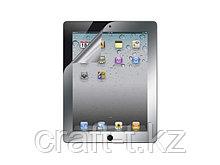 Защитная пленка  для iPad 2/3