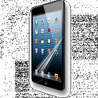 Защитная пленка  для iPad mini, фото 1