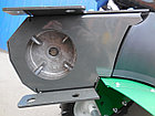 Мотокультиватор GreenTiller С8 (Loncin), фото 4