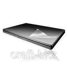Защитная пленка на крышку ноутбука 15,6''
