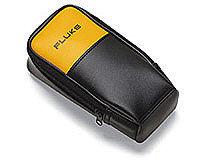 Fluke C90 - Soft Meter Case