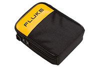 Fluke C280 Soft Case