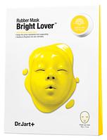 Моделирующая альгинатная маска,Dr. Jart+ Rubber Mask Bright Lover