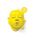 Моделирующая альгинатная маска,Dr. Jart+ Rubber Mask Bright Lover, фото 2