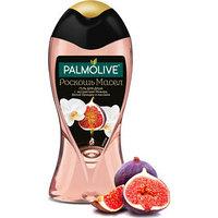 Гель для душа Palmolive Роскошь масел 'Инжир и белая орхидея', 250 мл (комплект из 2 шт.)