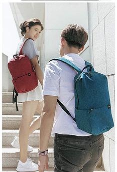 Рюкзак Xiaomi 90FUN на 10л.
