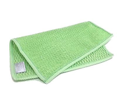 Салфетка AQUAmagic ABSOLUT для мытья посуды Greenway