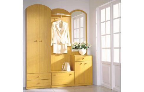 Мебель для прихожей на заказ - Алматы