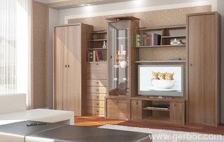 """Мебель для гостиной """"Каи"""""""