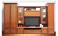 """Мебель для гостиной """"Ричмонд"""""""