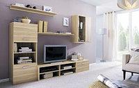 """Мебель для гостиной """"Фарго"""""""