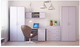 Комплект мебели в детскую комнату