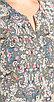 Платье Novella Sharm-3262, орнамент, 66, фото 2