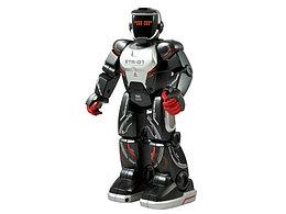Silverlit 88022 Программируемый робот Intelligent Bluetooth Blu-Bot (IOS , Android)