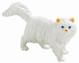 Bullyland Кошка персидская