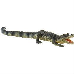 Bullyland Детеныш аллигатора