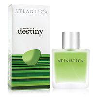 Парфюмерная вода Dilis для мужчин Atlantica Behind the Destiny, 100мл