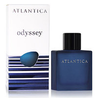 Парфюмерная вода Dilis для мужчин Atlantica Odyssey, 100мл