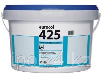 Forbo Eurocol 425  EUROTACK STANDARD Polaris 13 кг