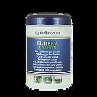 Гель для полировки гранита Eureka Granite Belliznoni 1.0л