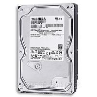 Жесткий диск HDD 1Tb TOSHIBA