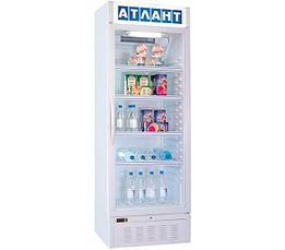 Холодильники витринные