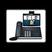 SIP-телефоны