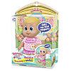 Кукла Бони шагающая, 16 см Bouncin' Babies , фото 3