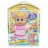 Кукла Бони шагающая, 16 см Bouncin' Babies , фото 4