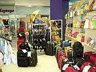 Оборудование под кожгалантерею (сумки, портмоне, ремни), фото 3