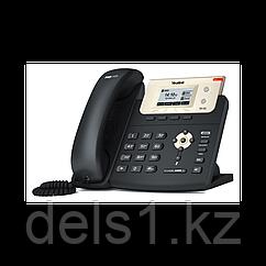 IP телефон Yealink SIP-T21P E2 с БП