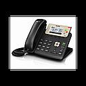 IP телефон Yealink SIP-T23G, фото 2