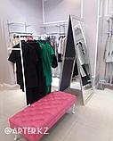 Зеркала в магазины, фото 2