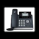 IP телефон Yealink SIP-T41S (без блока питания), фото 2