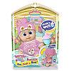 Кукла Бони, 16 см (пьет и писает) Bouncin' Babies , фото 2