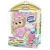 Кукла Бони, 16 см (пьет и писает) Bouncin' Babies , фото 3